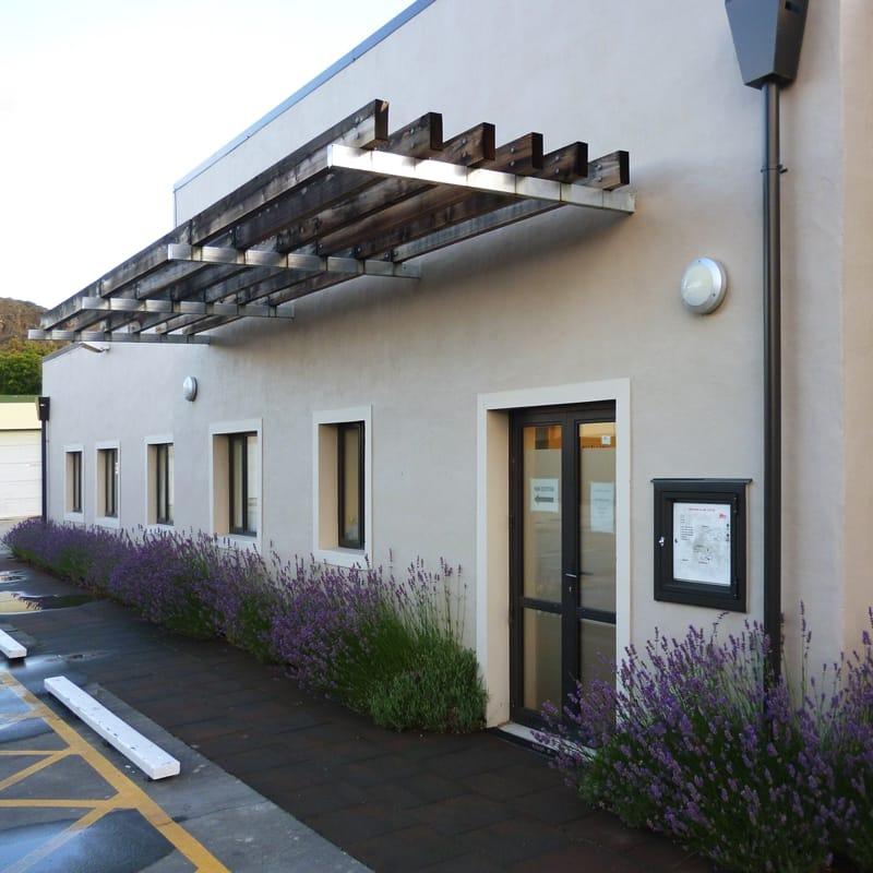 Mudgway - Alexandra Medical Centre (2)