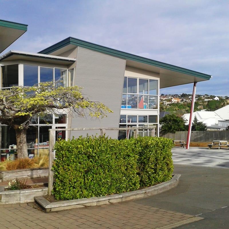 Mudgway - St Clair School (2)