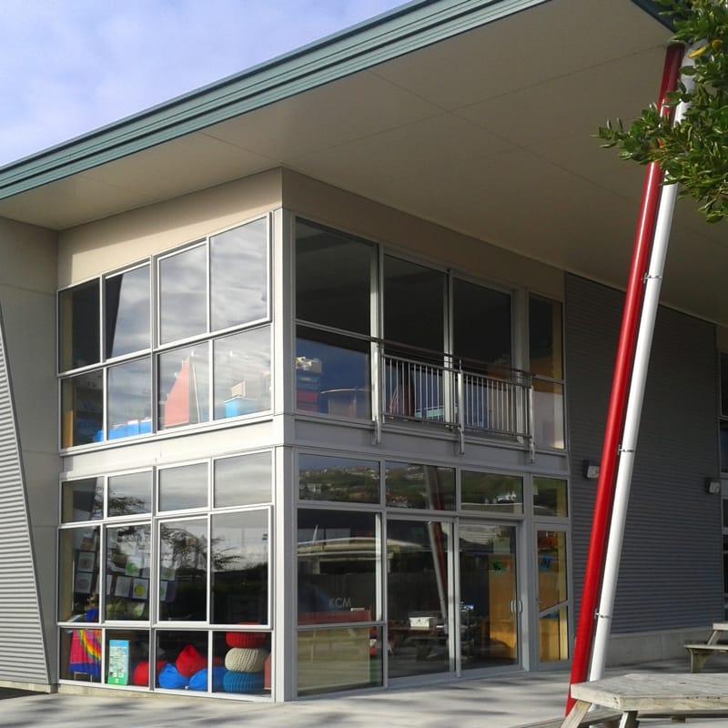Mudgway - St Clair School (3)